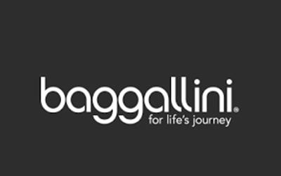 Bagalinni