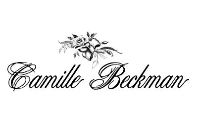 CamilleBeckman