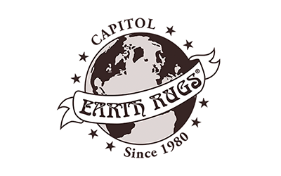 Capitol-Earth-Rugs
