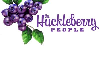 HuckleberryPeople