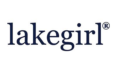 LakeGirl