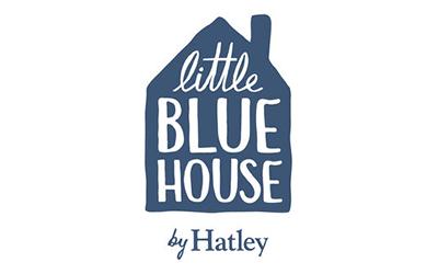 LittleBlueHouse