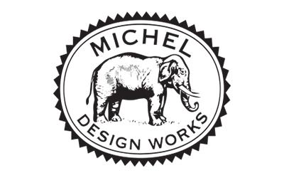Michel-Design-Works