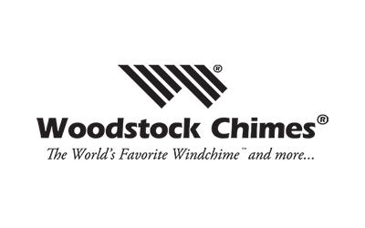 WoodstockChimes