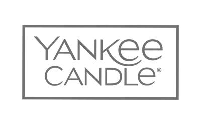 Yankee-Candel
